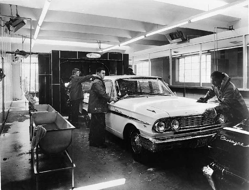 vintage-car-wash